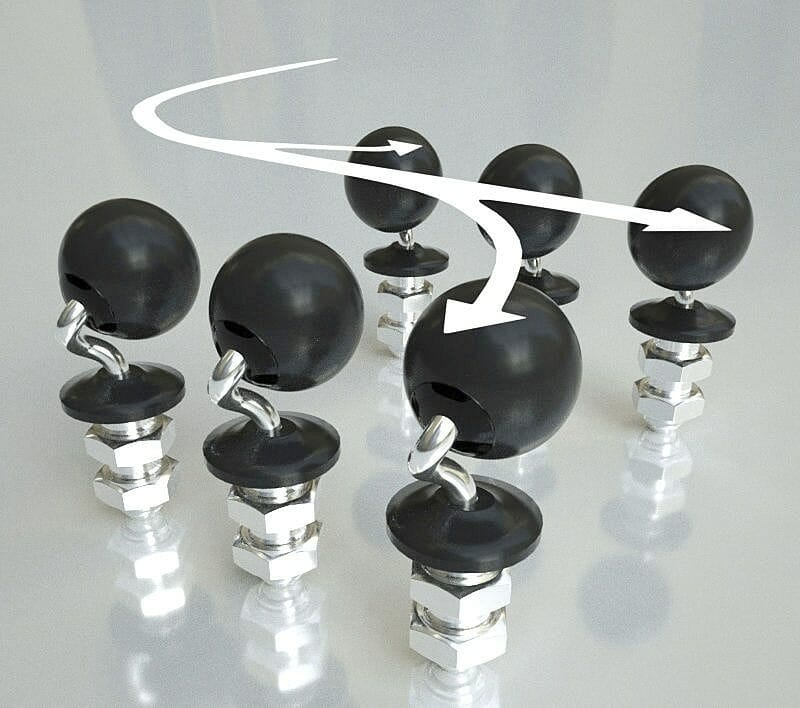 glass-omnitrack-movement-solutions-spotlight-of35-55r-omnifloat-ball-caster-rubber-ball-23073-9903535