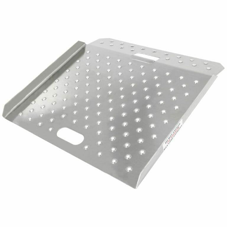 guardian-aluminum-curb-ramp