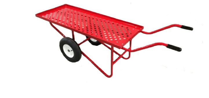 nursery-cart