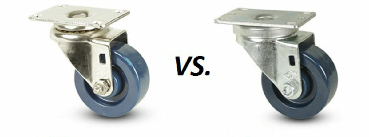 Zinc-vs.-SS