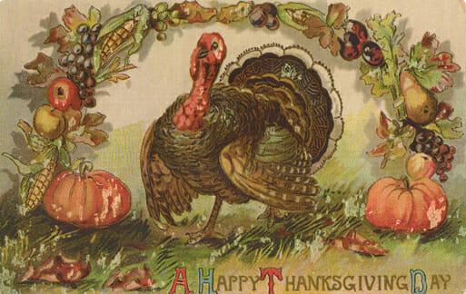 thanksgiving (1)