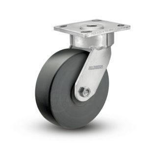5 Inch Albion 18 Ergonomic Precision Swivel Caster - (18NX05228S)