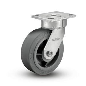 6 Inch Albion 18 Ergonomic Precision Swivel Caster - (18XS06228S)