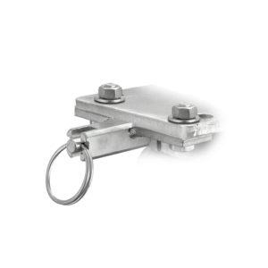 Inch Albion 16 Medium Heavy Duty  Caster - (SL160000)