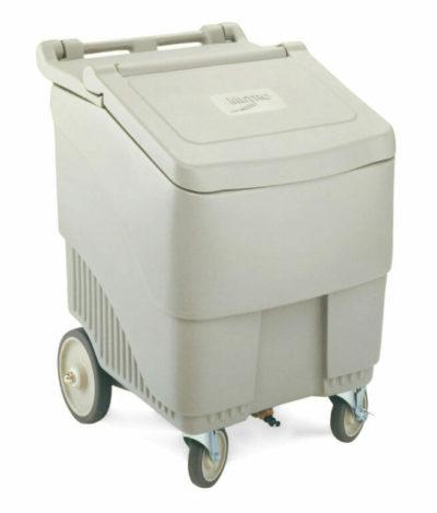 Metro Ice Cart (0-41105-61545-4)