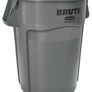 BRUTE Containers