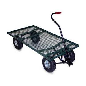Nursery Carts