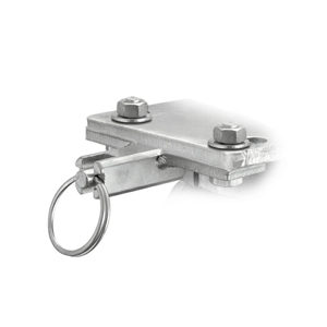Swivel Locks