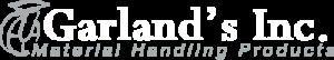 Full Logo Type@2x